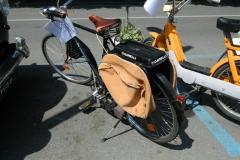 moto-installazioni-automobili-mostre-bici-artisti-concerti-treviglio-vintage-2016-005