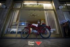 moto-treviglio-vintage-2016-001