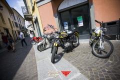 moto-treviglio-vintage-2016-002