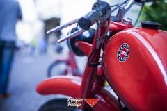 moto-treviglio-vintage-2016-005