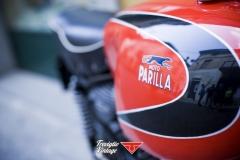 moto-treviglio-vintage-2016-007