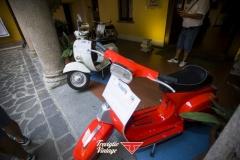 moto-treviglio-vintage-2016-010