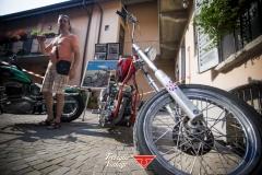 moto-treviglio-vintage-2016-015