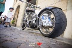 moto-treviglio-vintage-2016-021