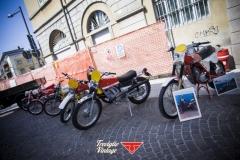 moto-treviglio-vintage-2016-022