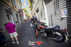 moto-treviglio-vintage-2016-026