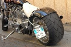 moto-treviglio-vintage-2016-030