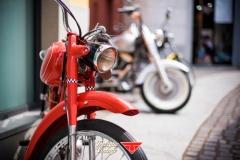 treviglio-vintage-2016-terza-edizione-0003