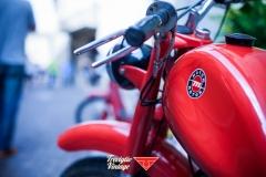 treviglio-vintage-2016-terza-edizione-0005