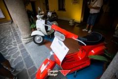 treviglio-vintage-2016-terza-edizione-0010