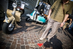 treviglio-vintage-2016-terza-edizione-0012