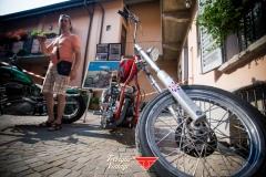 treviglio-vintage-2016-terza-edizione-0014