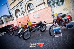 treviglio-vintage-2016-terza-edizione-0021