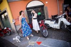 treviglio-vintage-2016-terza-edizione-0024