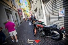 treviglio-vintage-2016-terza-edizione-0025