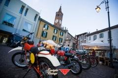 treviglio-vintage-2017-quarta-edizione-11