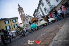 treviglio-vintage-2017-quarta-edizione-12