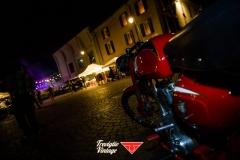 treviglio-vintage-2017-quarta-edizione-72