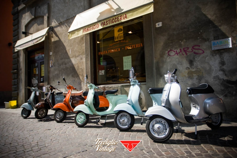 treviglio-vintage-2016-terza-edizione-0008