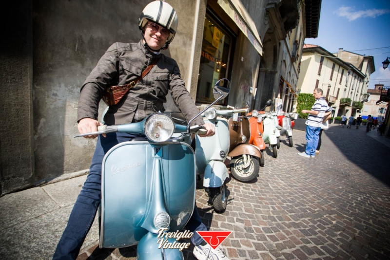 treviglio-vintage-2016-terza-edizione-0011