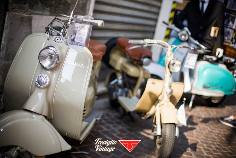 treviglio-vintage-2016-terza-edizione-0018