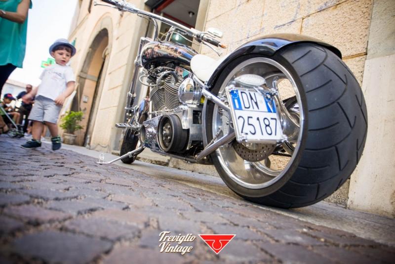 treviglio-vintage-2016-terza-edizione-0020