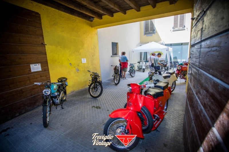 treviglio-vintage-2016-terza-edizione-0022