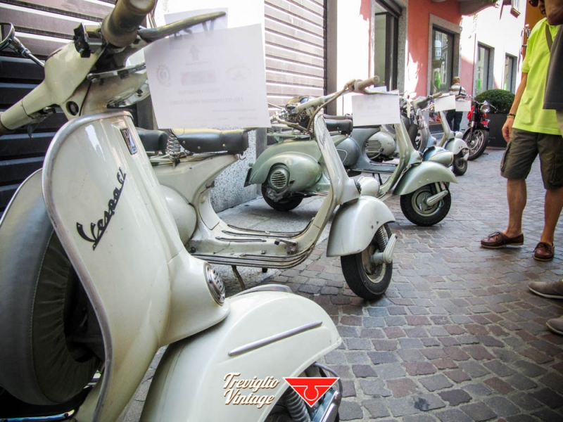 treviglio-vintage-2016-terza-edizione-0023
