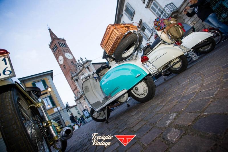 treviglio-vintage-2017-quarta-edizione-13