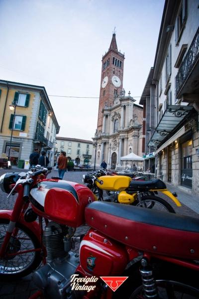 treviglio-vintage-2017-quarta-edizione-14