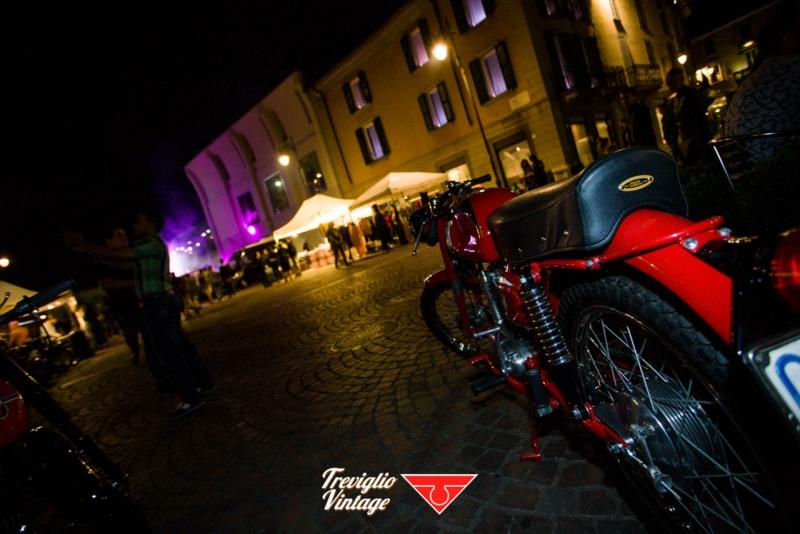 treviglio-vintage-2017-quarta-edizione-71
