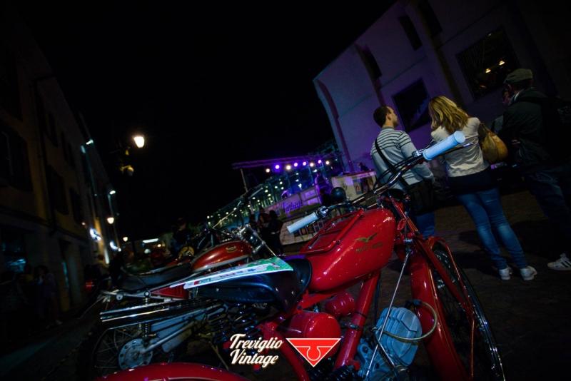 treviglio-vintage-2017-quarta-edizione-73