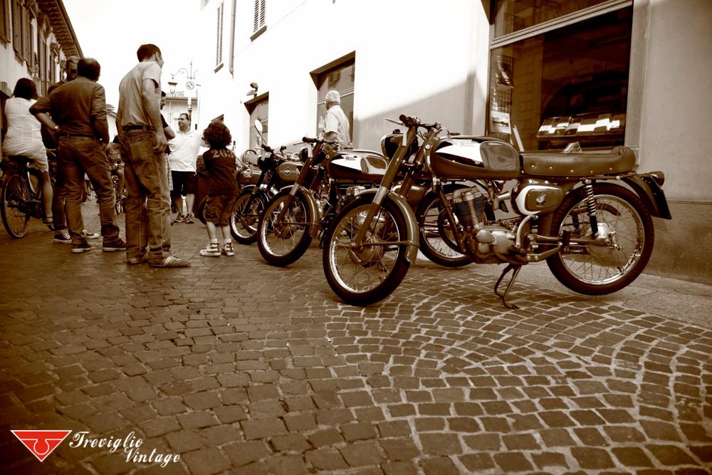 Treviglio Vintage