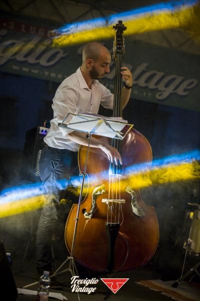musica-artisti-concerti-treviglio-vintage-2016-004