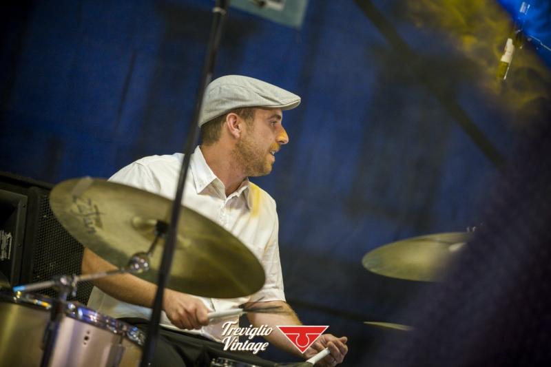 musica-artisti-concerti-treviglio-vintage-2016-005