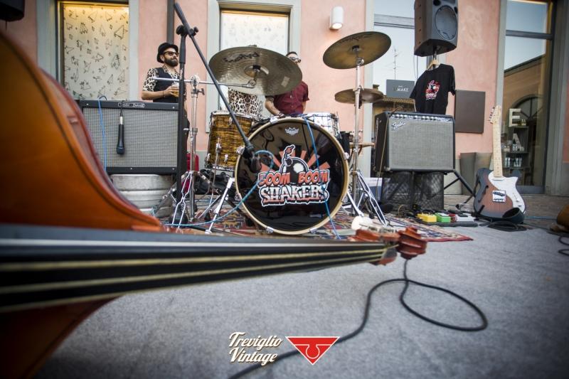 musica-artisti-concerti-treviglio-vintage-2016-011