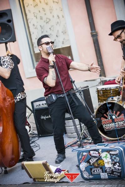 musica-artisti-concerti-treviglio-vintage-2016-012