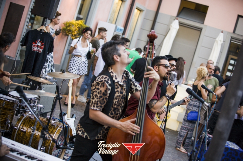 musica-artisti-concerti-treviglio-vintage-2016-013