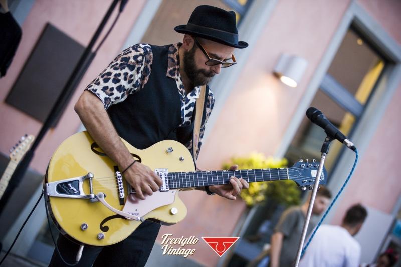 musica-artisti-concerti-treviglio-vintage-2016-015