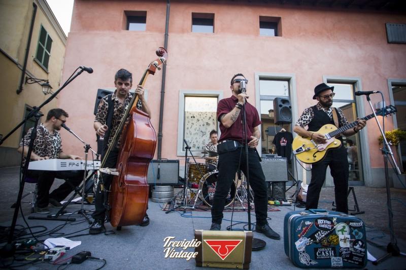 musica-artisti-concerti-treviglio-vintage-2016-016