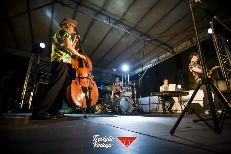 musica-artisti-concerti-treviglio-vintage-2016-017
