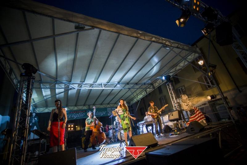 musica-artisti-concerti-treviglio-vintage-2016-018