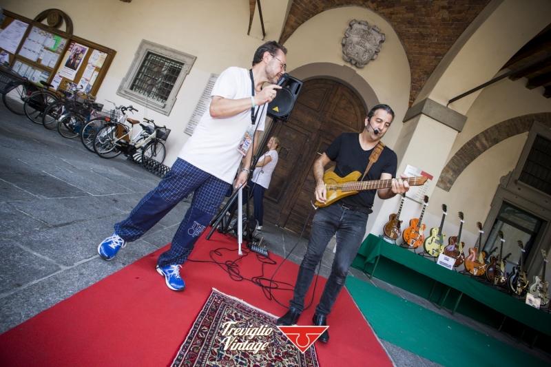 musica-artisti-concerti-treviglio-vintage-2016-030