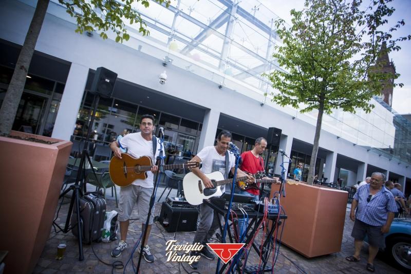 musica-artisti-concerti-treviglio-vintage-2016-033
