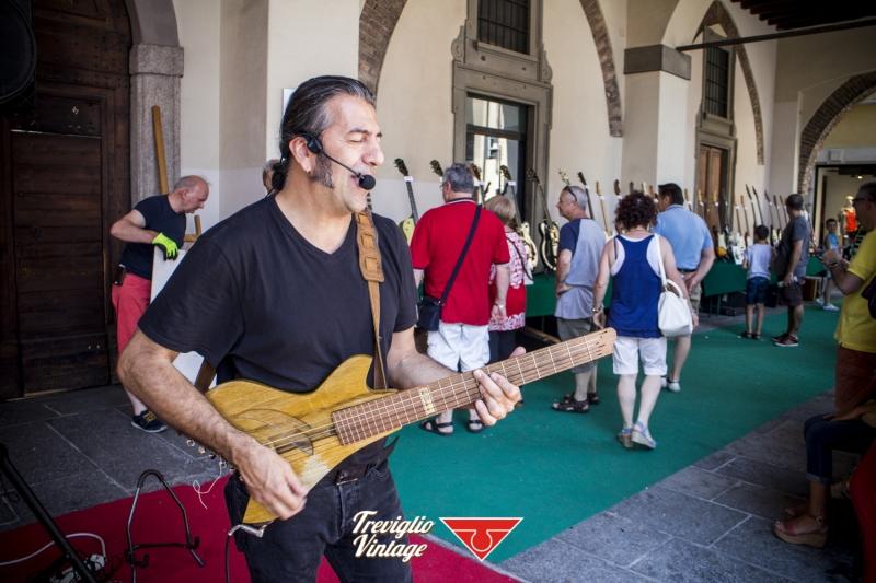 musica-artisti-concerti-treviglio-vintage-2016-035