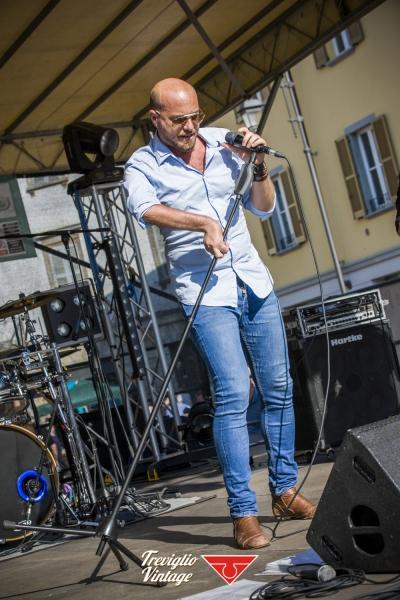 musica-artisti-concerti-treviglio-vintage-2016-038
