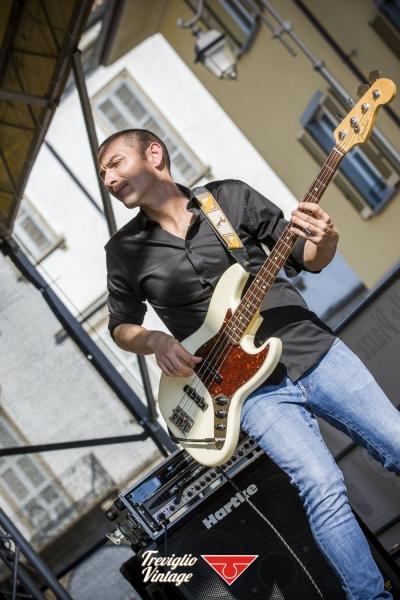 musica-artisti-concerti-treviglio-vintage-2016-039