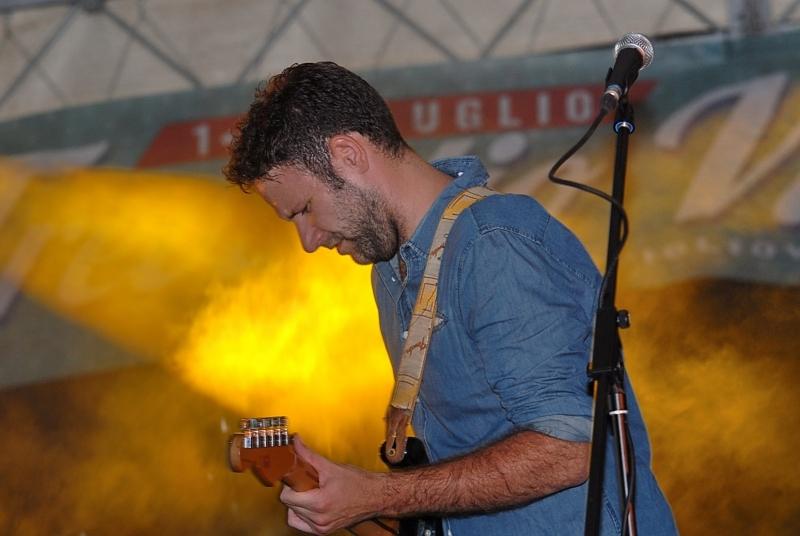 musica-artisti-concerti-treviglio-vintage-2016-044