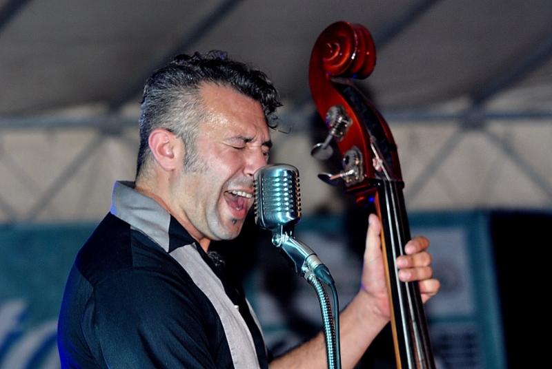 musica-artisti-concerti-treviglio-vintage-2016-049
