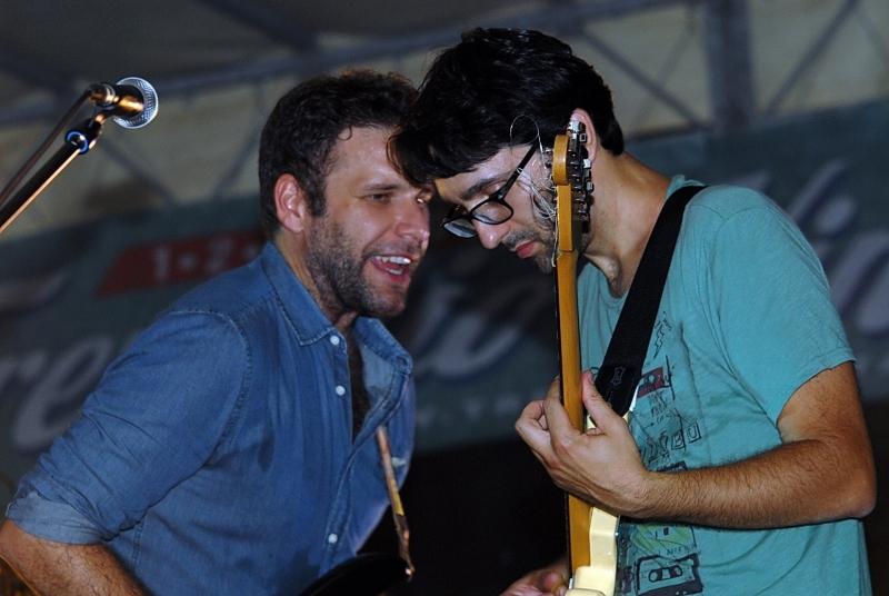 musica-artisti-concerti-treviglio-vintage-2016-062